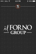ilFORNO Group Android